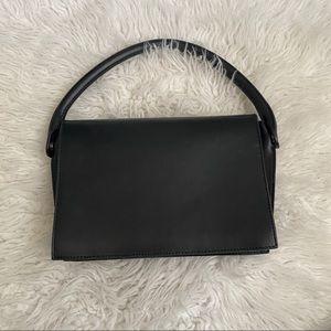 Cuyana Handbag